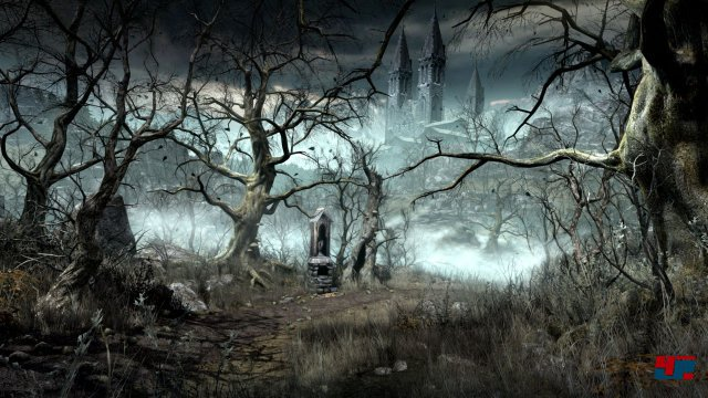 Screenshot - Hellraid (PC)