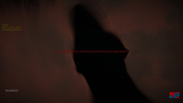 Screenshot - The Long Dark (PC) 92497409