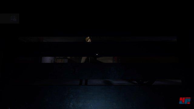 Screenshot - Intruders: Hide and Seek (PS4) 92582381