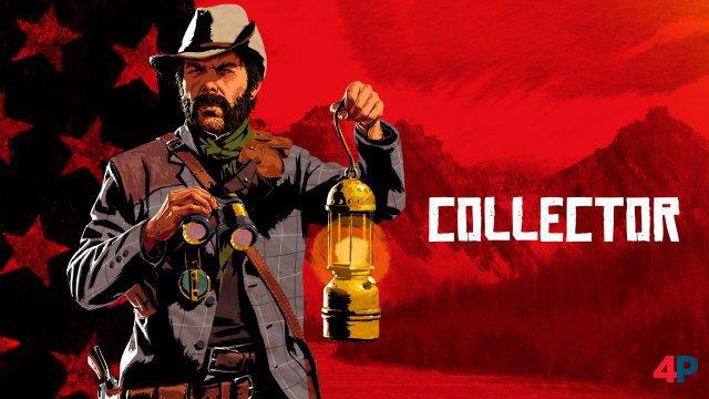 Screenshot - Red Dead Online (PS4) 92593077