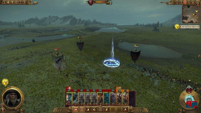 Screenshot - Total War: Warhammer (PC) 92526041