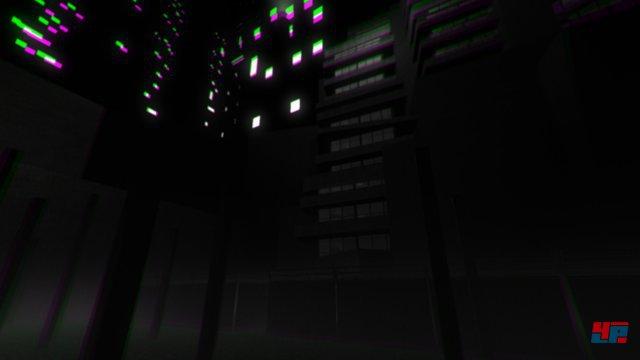 Screenshot - North (PC) 92525160