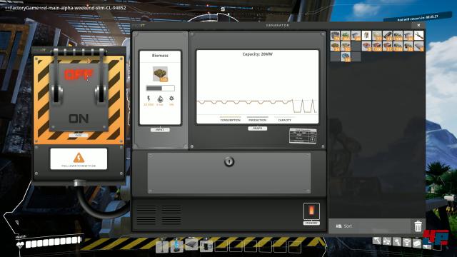 Screenshot - Satisfactory (PC) 92584460