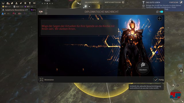 Screenshot - Endless Space 2 (PC) 92546666