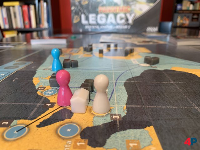 Screenshot - Pandemic Legacy - Season 2 (Spielkultur) 92609277
