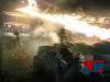 E3 2016 (Underground)