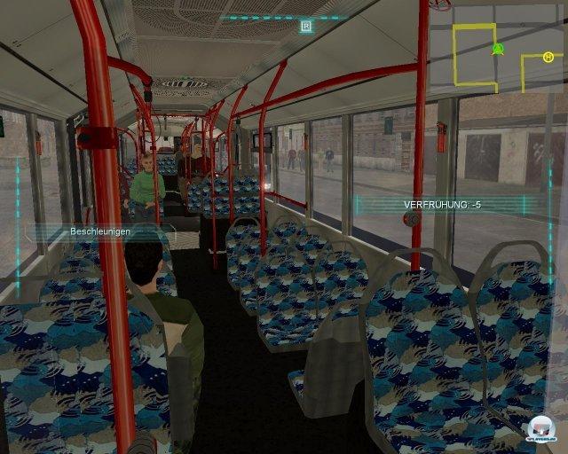 Screenshot - Bus-Simulator 2012 (PC) 2325877