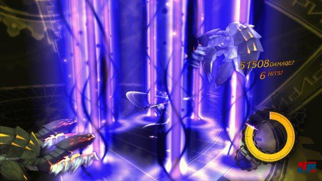 Screenshot - Tales of Xillia 2 (PlayStation3) 92484385