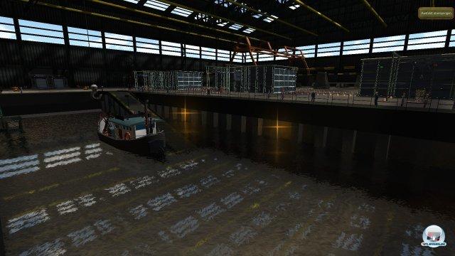 Screenshot - Werft-Simulator 2013 (PC) 92403852
