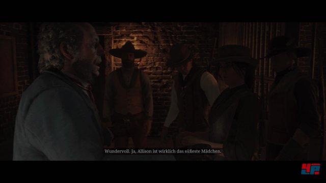 Screenshot - Red Dead Online (Beta) (PS4) 92578708