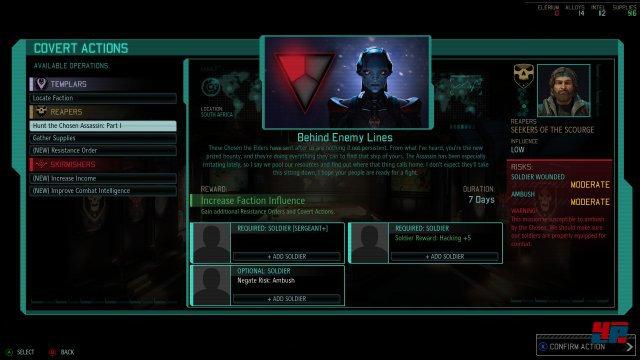 Screenshot - XCOM 2: War of the Chosen (PC) 92553751