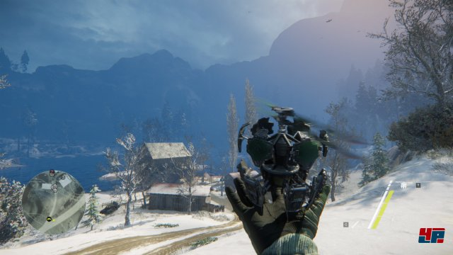 Screenshot - Sniper Ghost Warrior 3 (PC) 92545033
