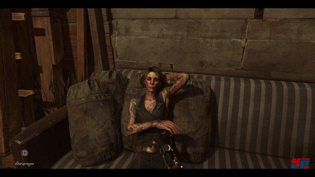 Screenshot - Dishonored 2: Das Vermächtnis der Maske (PC) 92536610