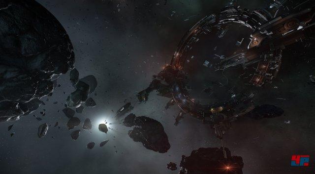 Screenshot - Star Citizen (PC) 92493435