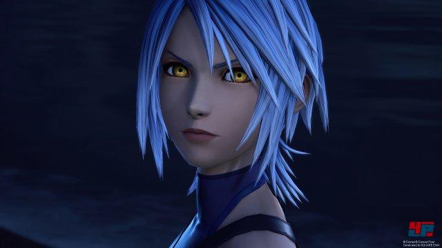 Screenshot - Kingdom Hearts 3 (PS4) 92567726