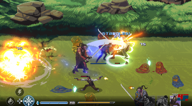 Screenshot - Final Fantasy 15 (PS4) 92541295