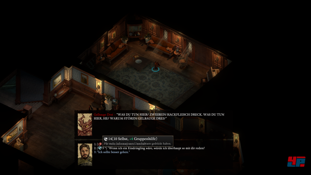 Screenshot - Pillars of Eternity 2: Deadfire (PC) 92565168