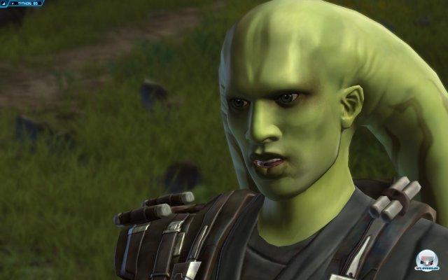 Screenshot - Star Wars: The Old Republic (PC) 2302147