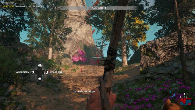 Screenshot - Far Cry New Dawn (XboxOneX) 92582665