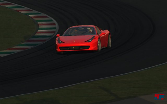 Screenshot - Assetto Corsa (PC) 92475202