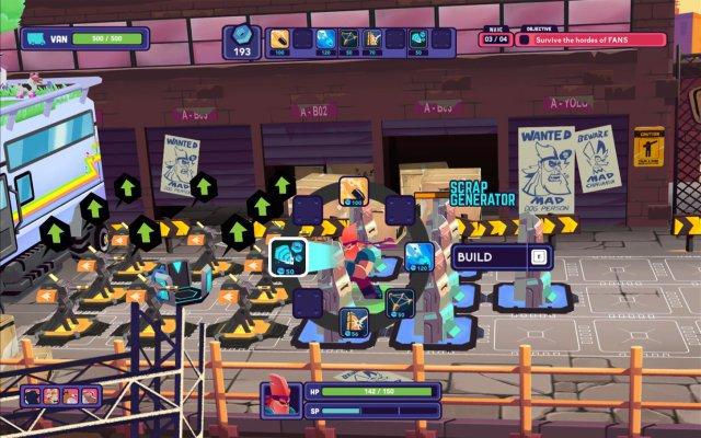 Screenshot - The Last Friend (PC) 92632776