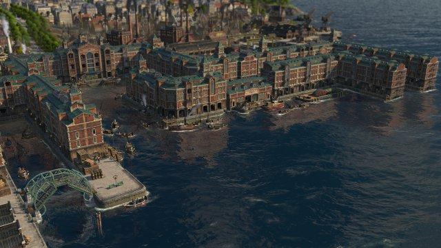 Screenshot - Anno 1800 (PC) 92634345