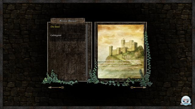 Screenshot - Stronghold 3 (PC) 2283177