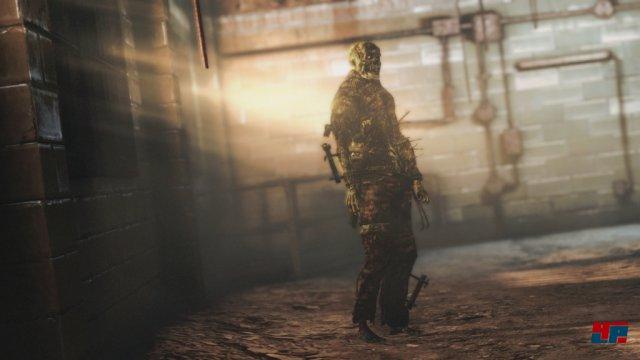 Screenshot - Resident Evil: Revelations 2 (360) 92498499