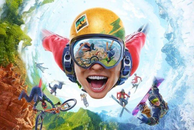 Screenshot - Riders Republic (PC, PS4, PlayStation5, Stadia, One, XboxSeriesX)