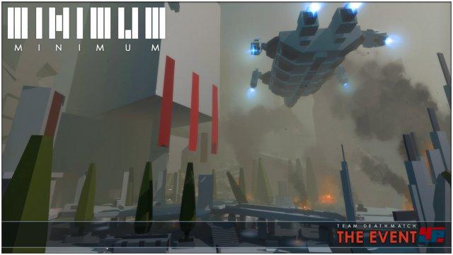 Screenshot - Minimum (PC) 92491892