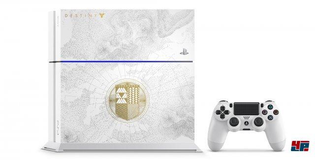 Screenshot - PlayStation 4 (PlayStation4) 92509194