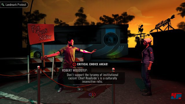 Screenshot - Knee Deep (HTCVive) 92538373
