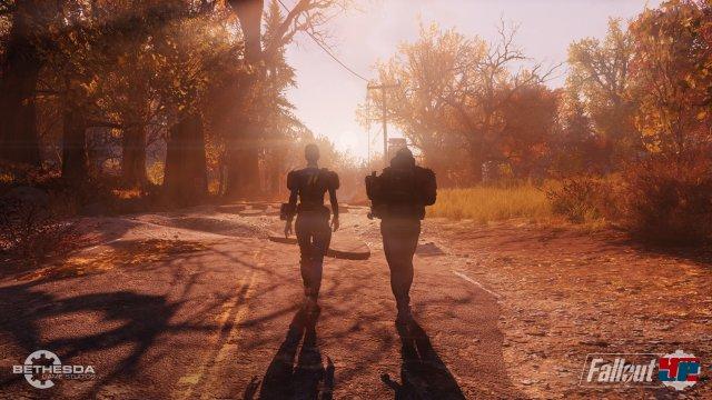 Screenshot - Fallout 76 (PC) 92576080