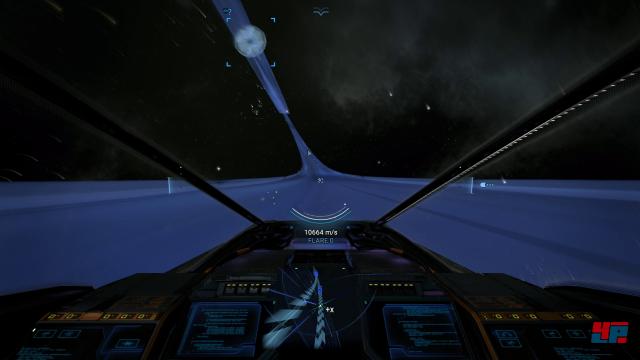 Screenshot - X4: Foundations (PC) 92578836