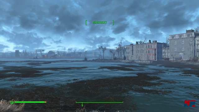 Screenshot - Fallout 4 (PlayStation4) 92516258