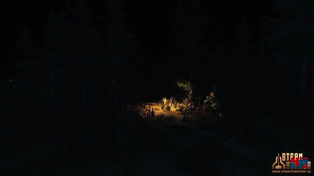 Screenshot - Steam Hammer (PC) 92545227