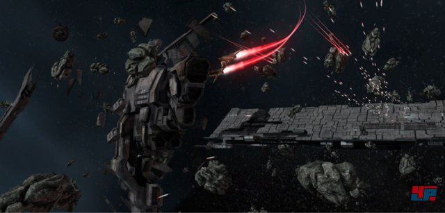 Screenshot - EVE: Valkyrie (PC) 92474777
