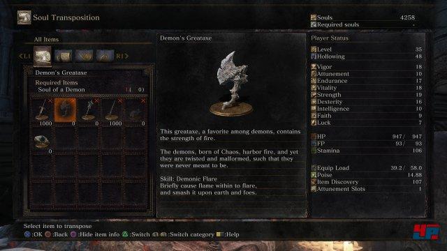 Screenshot - Dark Souls 3 (PC) 92523494