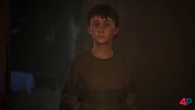 Screenshot - Tell Me Why (PC) 92623883