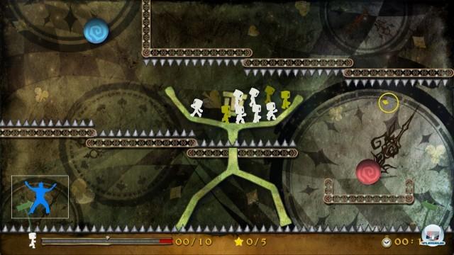 Screenshot - Leedmees (360)