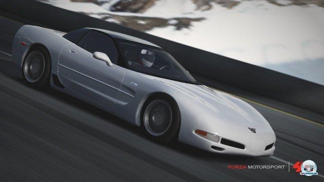 Screenshot - Forza Motorsport 4 (360) 2274982