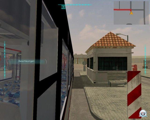 Screenshot - Bus-Simulator 2012 (PC) 2325772