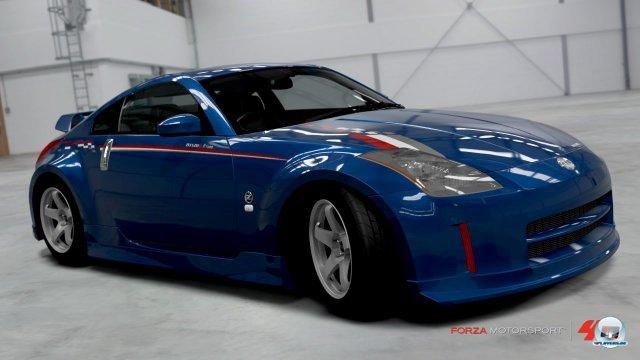 Screenshot - Forza Motorsport 4 (360) 2274497