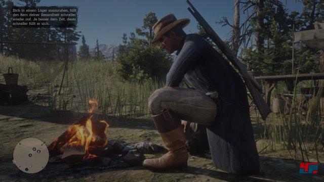 Screenshot - Red Dead Online (Beta) (PS4) 92578428