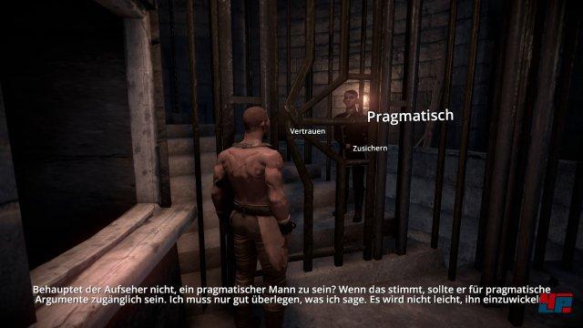 Screenshot - Dreamfall Chapters (PC) 92493367