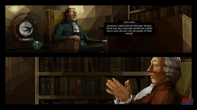 Screenshot - We. The Revolution (PC) 92585546