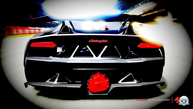 Screenshot - Forza Motorsport 4 (360) 2274602