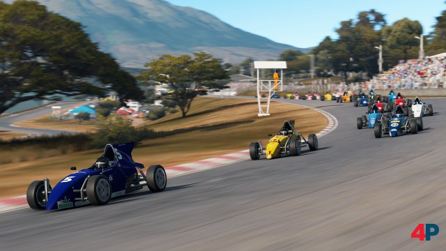 Screenshot - Automobilista 2 (PC)