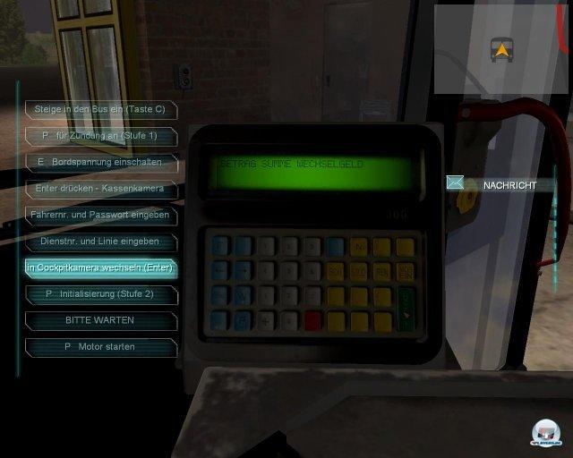 Screenshot - Bus-Simulator 2012 (PC) 2325747