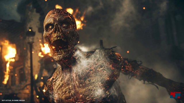Screenshot - Call of Duty: WW2 (PC) 92562330